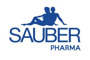 Risultati immagini per sauber sanitaria logo